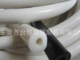 厂家现货批发联塑环保多样式通用透明塑胶管 PVC软管 可定做