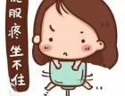 广州东大肛肠医院:别以为披着痔疮的外衣就认不出你!