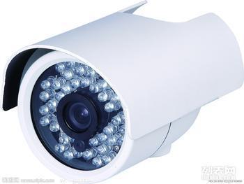 郫县监控系统安装
