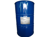 江苏硅油生产厂家 东莞供应质量好的硅油