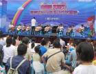 永川专业吉他家教培训 儿童青少年吉他家教针对性一对一教学