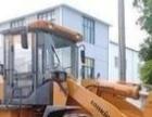 二手装载机-个人使用出售50柳工855铲车30