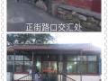 南彩 九王庄村 其他 90+平米