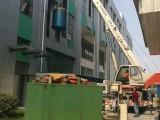 北京大兴长途搬家公司