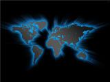 喀什股權增資公司-銀行驗資正規機構