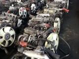 东莞各种二手发动机,全部原装,质量保证