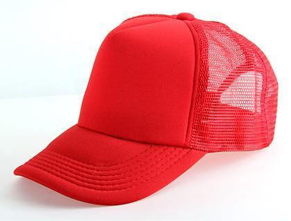 广州工作帽制造商