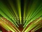新疆百威专业音响,JBL专业音响