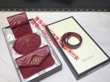 苏州蕞大奢侈品批发中心 一件代发也是出厂价