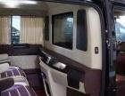 商务车改装,航空座椅,内饰设计