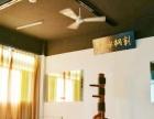 泉州咏春拳暑假班 招收学员 仅限10名 手慢无!