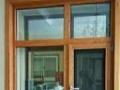 攸县罗普斯金门窗 实木门不锈钢制作,门窗批发厂等