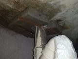 芙蓉地下室防腐,芙蓉修厨房漏水,