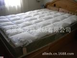 销售供应 四五星级宾馆酒店客房用 加厚慢回弹床垫