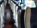宁波到山东省客运大巴 直达时刻表 几小时到