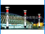 生产供应   高效节能小路灯 高光效超亮太阳能路灯