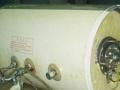 潍坊修空调冰箱,加氟,移机,洗衣机,燃气灶,热水器