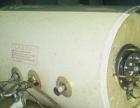 上门维修各类家电,服务好,价格低,专业维修空调
