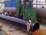 无溶剂环氧涂料,管道防腐涂料,环氧无溶剂涂料厂家
