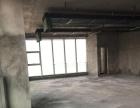 洋湖湿地公园 洋湖经济开发区 写字楼配套 1500平