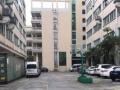 福永白石厦一楼1000平米厂房出租,可分租