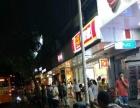 白云太和公交车站旁便利店转让价格面议