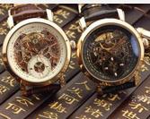 长春哪里有卖江诗丹顿高仿手表