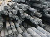 供应DT4E电工纯铁 电磁纯铁 纯铁 纯铁棒