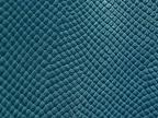 厂家供应优质现货二层油腊皮蛇纹SN02