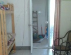 临时公寓短期出租,每天25元。空间大环境好