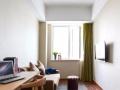 杭州新天地G193广场酒店式公寓出租