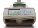 伯乐荧光定量PCR仪售后维修电话 伯乐全系列故障