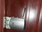 天宁北大街专业安装密码锁,修门修锁换锁换锁芯开锁