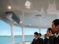 交通运输部管理干部学院海事培训中心