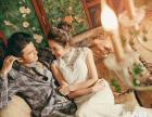 活动|婚纱摄影|长春纽约双11大嫁光临,七折