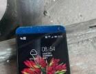 电信三网HTC m7