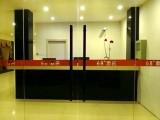 轉讓 桂林68 酒店 火車北站店 盈利中酒店轉讓復式樓