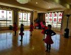 拉萨华武门艺术培训中心在哪里培训拉丁舞跆拳道瑜伽国画