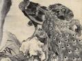 国内拍卖李方膺书画的公司哪家最专业拍卖价格更高