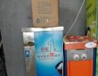 烧烤店全套设备 展示柜 冰箱 冰柜 咖啡机 蒸饭车等底价转让