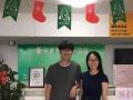 保定日语培训,兴趣入门,N1-N5 考级,出国留学