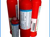 生产供应 乐泰原装进口红胶 低温电子红胶批发
