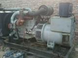 衡水周边发电机组出租 租赁