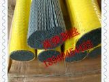 厂家直销尼龙PA612 0.8MM 240# 碳化硅磨料丝 石材