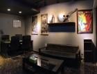 南京好的纹身店 南京仙林纹身店 零度刺青工作室
