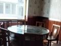 AAA餐厅转租 手续齐全 平层620平米