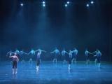 广州塔 客村附近学古典舞改变形体气质零基础可学