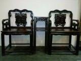二手仿古家具回收,中式古典家具回收,老挝大红酸枝家具回收,