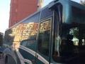 扬州大、中型巴士车出租、面向婚庆用车、旅游用车