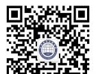 环球留学韩语培训